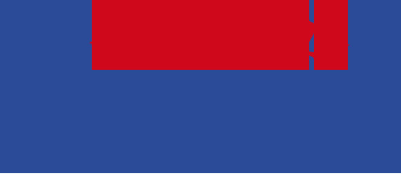 Hostelli Hermanni