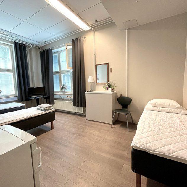 hostelli-hermanni-3-hengen-huone_uusi